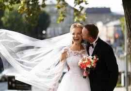 www wedding wedding packages in roanoke virginia hotel roanoke
