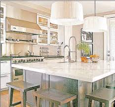 Kitchen Without Upper Cabinets by 27 Best Mid Century Modern Renovation Images On Pinterest Modern