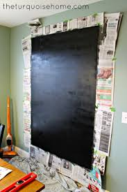 24 best magnetic primer on the wall images on pinterest how to