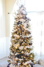 10 beautiful tree ideas craft o maniac