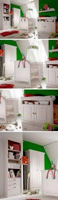 babyzimmer landhaus qualitäts babyzimmer jelka betten de babyzimmer babybett