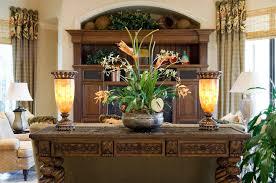 home interior design usa home interiors usa weekend house interior design in malibu usa