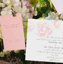 wedding invitation websites best wedding invitations websites top10weddingsites top