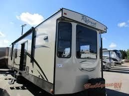 destination trailer floor plans keystone retreat destination trailer your home away from home