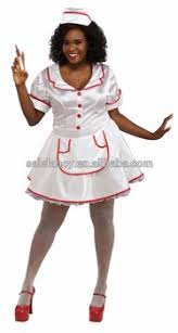 Halloween Costumes Nurse Japanese Nurse Cosplay Costume Halloween Party Qawc 0056