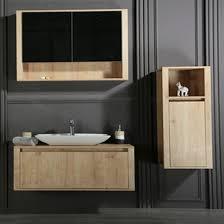 39 Inch Bathroom Vanity Sapphire 39 Inch Bathroom Vanity Otto Home Goods