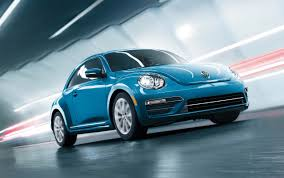 volkswagen beetle blue 2017 volkswagen beetle irvine auto center lake forest ca