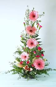 decoration flowers ideas how to be creative with flower decoration this diwali season