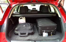 lexus ct200h canada car review 2014 lexus ct 200h driving