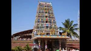 peddamma temple the historic and beautiful place in hyderabad