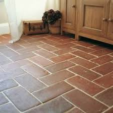 terracotta tiles herringbone pattern search kitchens