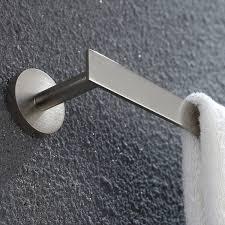 bathroom kraus bathroom accessories kraus bathroom accessories