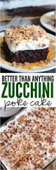 675 best images about pokey poke cakes on pinterest boston cream