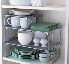 how to use small kitchen space 27 lifehacks for your tiny kitchen