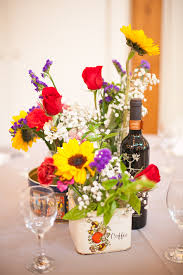 floral handmade wedding glamour u0026 grace