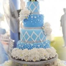 Wedding Cake Island Cake Island By Greg U0027s Confectioneries Sugar Weddings U0026 Parties