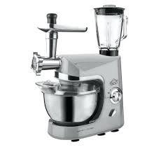 machine multifonction cuisine machine multifonction cuisine machine a pates de cuisine