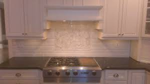Pinterest Exceptional Tumbled Travertine Tile Backsplash - Travertine tile backsplash