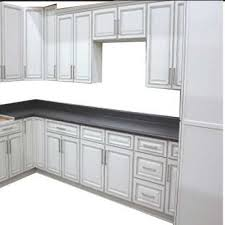 Kitchen Cabinets Portland Oregon Manchester White Kitchen Cabinets Builders Surplus Wholesale