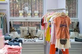 trendy boutique clothing the scoop on trendy boutiques kisan store nyc scoops kids