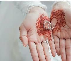 40 best henna professional photo images on pinterest mehendi