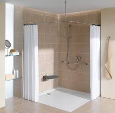 badezimmer behindertengerecht umbauen badezimmer umbau behindertengerecht umbau badezimmer dusche easinext