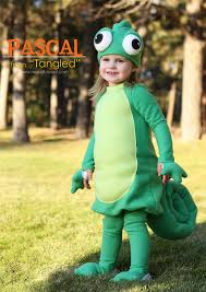 green and purple striped witch child costume halloween costumes 2013 rapunzel from