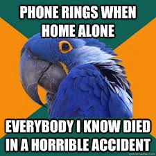Phone Died Meme - phone died meme 28 images dead phone meme 28 images phonenation