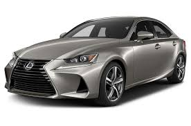 lexus sports car 2 door new 2017 lexus is 350 price photos reviews safety ratings