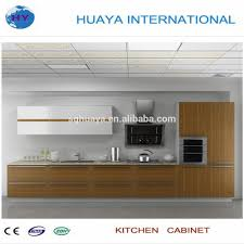 Kitchen Cabinet Laminate Sheets Plain Kitchen Cabinets Laminate Sheets Image Laminated Sheet On