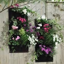 online get cheap modern outdoor planter aliexpress com alibaba