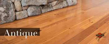 longleaf lumber reclaimed wood flooring lumber