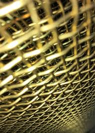 trusted by customers since darby has been the name in the wire mesh wire cloth industry for supplying mesh for use in numerous s