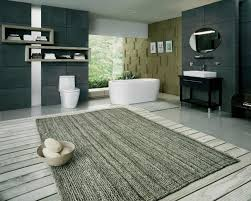 articles with large bath mats and rugs tag charming large bathtub
