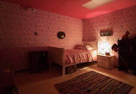 molly u0027s horror the escape room dc room escape fairfax va