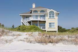 beach house paint colors and coastal summer beach tones color