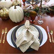 upscale halloween tablescapes pioneer linens blog
