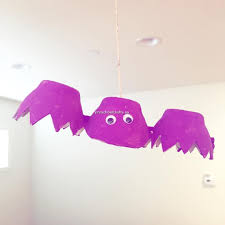 bat crafts ideas for preschool and kindergarten preschool and