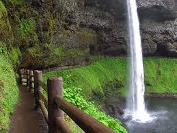Oregon waterfalls images The top 10 largest waterfalls in oregon jpg