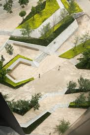 best 25 landscape architecture design ideas on pinterest