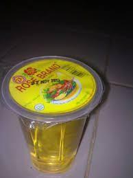 Minyak Goreng Gelasan minyak goreng allzdelivery