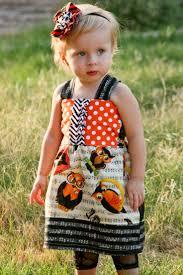 baby halloween costumes etsy 119 best kids style images on pinterest children kid styles