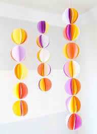 easy diy projects that celebrate modern design easy diy projects