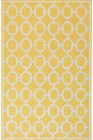Gray And Yellow Rugs Gray And Yellow Bathroom Rugs Decorating Clear