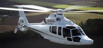 civil helicopters h155 civil helicopter airbus helicopters