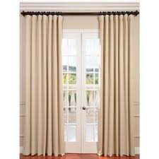 Blackout Curtains 72 Wide 91