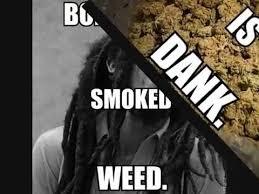 Memes Origin - the origin of dank memes youtube