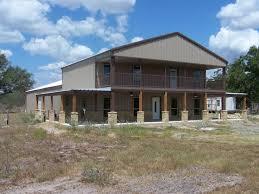 17 best ideas about metal house plans on pinterest open top 5 metal barndominium floor plans for your dream home hq 17 best