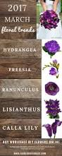 Different Shades Of Purple Names Best 25 Purple Flower Names Ideas On Pinterest Flowers Purple