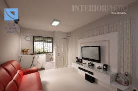 Bedok 3 room flat u2039 InteriorPhoto Professional Photography For